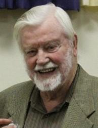 In Memorium: Harry B. Barrett